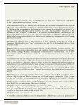 3uyEeR - Page 4
