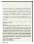 3uyEeR - Page 5