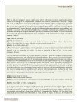 3uyEeR - Page 6