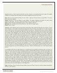 3uyEeR - Page 7