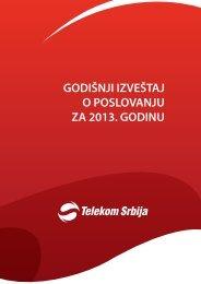godisnji-2013-novi