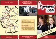Klicken zum Herunterladen / download - der Montana Hotels ...