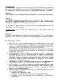 (110 KB) - .PDF - Anthering - Page 2