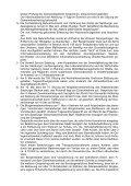 (110 KB) - .PDF - Anthering - Page 4