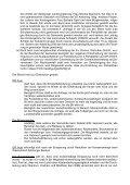 (110 KB) - .PDF - Anthering - Page 5