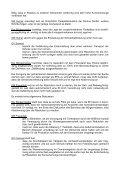 (110 KB) - .PDF - Anthering - Page 6