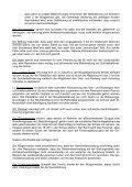 (110 KB) - .PDF - Anthering - Page 7