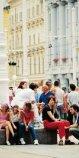 hırvatistan başkenti - Zagreb tourist info - Page 2