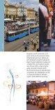 hırvatistan başkenti - Zagreb tourist info - Page 4