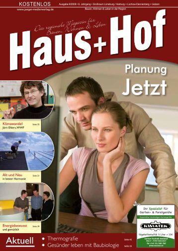 gestaltung • Grabanlage und - Jäger Medienverlag