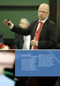 Download da brochura do Executive MBA AESE/IESE - Page 4