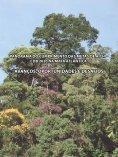 resultados - Reserva da Biosfera da Mata Atlântica - Page 3