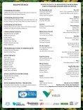 resultados - Reserva da Biosfera da Mata Atlântica - Page 4