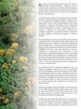 resultados - Reserva da Biosfera da Mata Atlântica - Page 5
