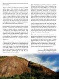 resultados - Reserva da Biosfera da Mata Atlântica - Page 6