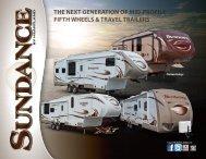 Sundance and XLT Brochure (PDF) - Pete's RV Center