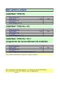 DCE Portes DPGF - Portes-lès-Valence - Page 7