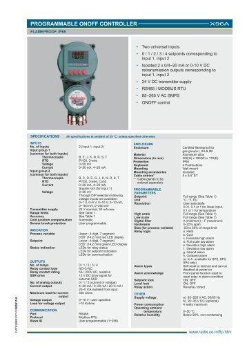 CAT#258R3-FLP X96A.cdr - Imimg