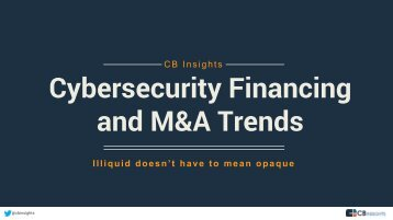cb-insights-sinet-cybersecurity