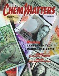 Views - American Chemical Society