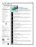 Versão completa em PDF - Anprotec - Page 4