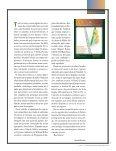 Versão completa em PDF - Anprotec - Page 5