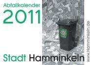 5 6 7 8 9 10 11 12 13 14 15 16 17 18 19 20 21 22 ... - in Hamminkeln