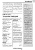 Kurier Powiatowy nr 1(64) - Powiat koniński - Page 3