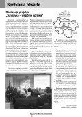 Kurier Powiatowy nr 1(64) - Powiat koniński - Page 4