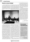 Kurier Powiatowy nr 1(64) - Powiat koniński - Page 6