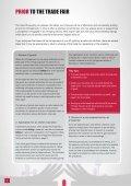 1haO9dV - Page 2
