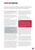1haO9dV - Page 3