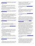 Legea administraţiei publice locale - Page 2