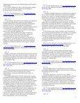 Legea administraţiei publice locale - Page 3