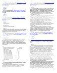 Legea administraţiei publice locale - Page 5