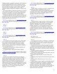Legea administraţiei publice locale - Page 6