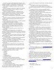 Legea administraţiei publice locale - Page 7