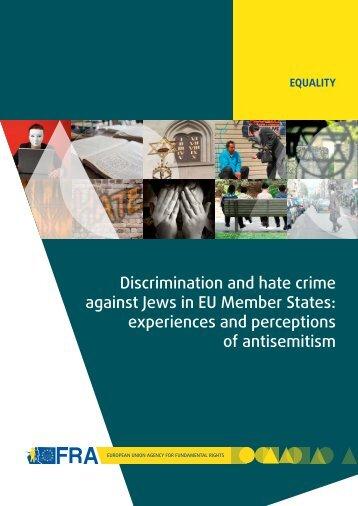 fra-2013-discrimination-hate-crime-against-jews-eu-member-states-0_en