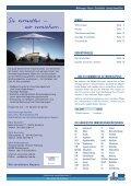 für Heimwerker - Nowak Immobilien AG - Seite 3