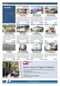 für Heimwerker - Nowak Immobilien AG - Seite 4