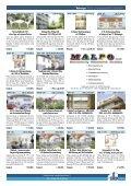für Heimwerker - Nowak Immobilien AG - Seite 5