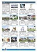 für Heimwerker - Nowak Immobilien AG - Seite 6