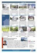 für Heimwerker - Nowak Immobilien AG - Seite 7