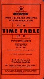 Monon ETT #18 4-27-1969.pdf - Multimodalways