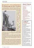 Kunstkreis Iserbrook - Westwind - Page 2