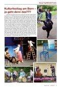 Kunstkreis Iserbrook - Westwind - Page 3