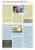 Kunstkreis Iserbrook - Westwind - Page 4