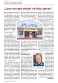 Kunstkreis Iserbrook - Westwind - Page 6