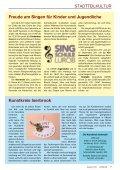 Kunstkreis Iserbrook - Westwind - Page 7