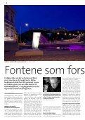 Elsker Halden og festningen Setter Halden på verdenskartet ... - Byline - Page 4